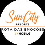 logo-sun-city-cir